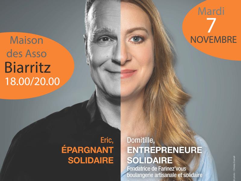 finansol-affiche-Biarritz-0711