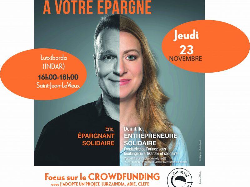 finansol-affiche-Bayonne-0711