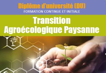DU Agroécologie 350x242
