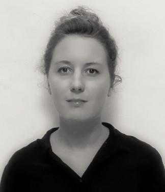 Mathilde est la nouvelle chargée de mission Relations entreprises de HEMEN