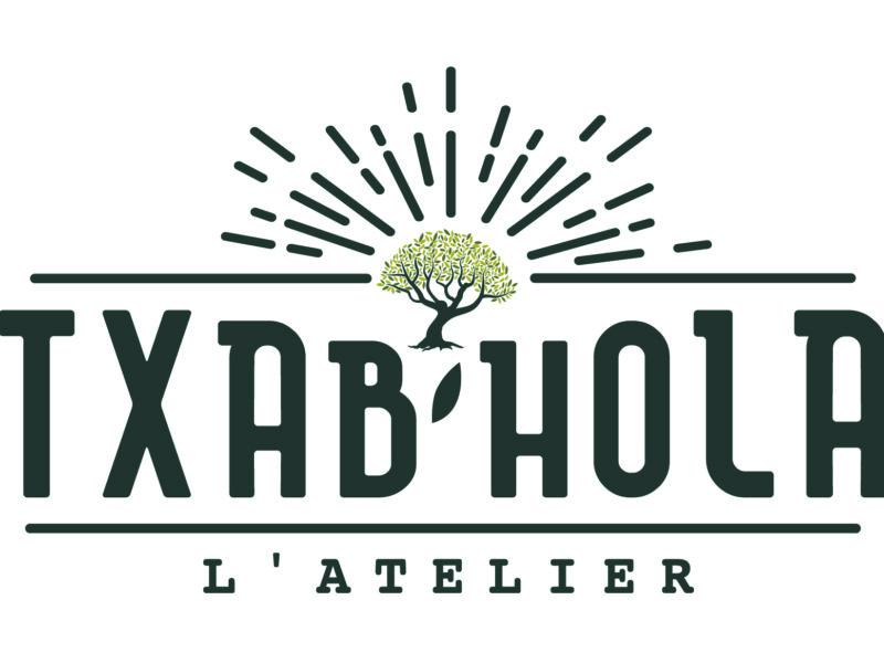 TXABHOLA-LOGO-2019-CMJN-IMP